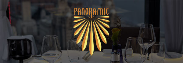 Panoramic 34 Logo
