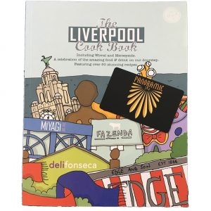 liverpool-cookbook